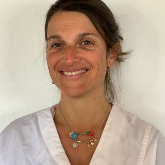 Giulia Perolini